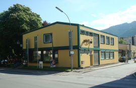 Brauhausrestaurant Göß, Turmgasse 3